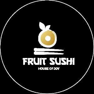 fruit-sushi-big-logo_w